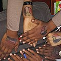 حب السودان.jpg