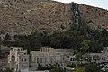 دروازه قرآن شیراز ایران-Qur'an Gate shiraz iran 03.jpg