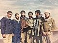 شهید سید کرم الزاملی 01.jpg