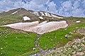 منظره ای در اطراف پیست اسکی الوارس A view of Alvares ski pist - panoramio.jpg