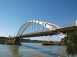 پل سفید اهواز 064.jpg