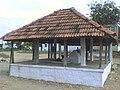 பிள்ளையார் கோவில் மணவாடி கிராமம்.jpg