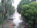 ถนนในกรมชลประทาน - panoramio.jpg