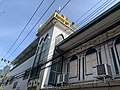 มัสยิดบ้านอู่ เขตบางรัก กรุงเทพมหานคร 2563 - 02.jpg