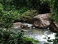 อุทยานแห่งชาติน้ำตกพลิ้ว จ.จันทบุรี (2).jpg