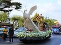 เทศกาลสงกรานต์กรุงเทพมหานคร 2562 Photographed by Peak Hora (21).jpg