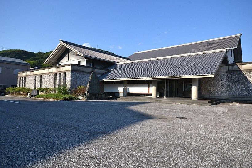 没後25年記念 日和崎尊夫作品展