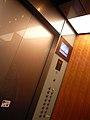エレベーター 2006 (179794854).jpg