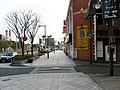 カトルセゾン前 - panoramio.jpg