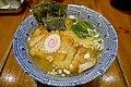 パーコー麺塩味(くじら軒八重洲店).jpg