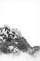 中国黄山1.jpg