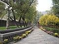 中國山西太原古蹟C54.jpg