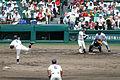 九州学院vs松本工-1.jpg