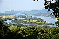 从高处俯视珍宝岛 - panoramio.jpg