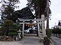 八幡神社 - panoramio (42).jpg