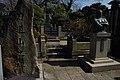 力道山 - panoramio.jpg