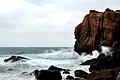 南雅奇岩 Nanya Trail - panoramio.jpg