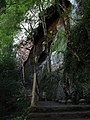 双月宫 - Double Moon Cave - 2014.07 - panoramio.jpg