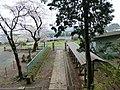 唐子神社の入り口 - panoramio.jpg