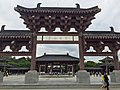 四川 綿陽 江油 青蓮鎮 李白故里 - panoramio (6).jpg
