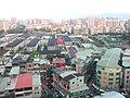 土城看守所(北半) - panoramio.jpg