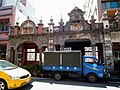 大溪老街 Daxi Historic Street - panoramio (1).jpg