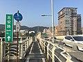 大直橋往北安路.jpg