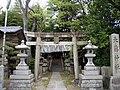 大藤神社 - panoramio.jpg