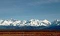 天山 - panoramio (25).jpg