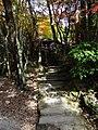 岩屋堂公園 (愛知県瀬戸市岩屋町) - panoramio (8).jpg