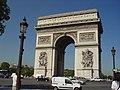 巴黎市區遊4.jpg