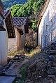帽峰山风光Scenery in GhuangZhou, China - panoramio (9).jpg