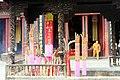 开封相国寺 Xiangguo Temple - panoramio (2).jpg