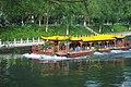 开往颐和园的游船 - panoramio.jpg