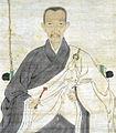 心越肖像-椿椿山-東京国立博物館.jpg