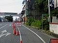 快官國小 彰客站牌 (120523) - panoramio.jpg
