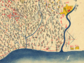 新川郡組分絵図.png