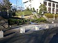 旧梶山御殿 - panoramio.jpg