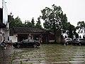 景星岩入口 - Entrance to Jingxing Rock - 2014.05 - panoramio.jpg