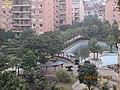 木鱼石花园 - panoramio.jpg