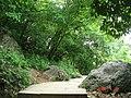 杭州. 登凤凰山(凤凰亭) - panoramio (1).jpg