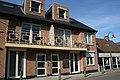 比利时一小镇 - panoramio (1).jpg