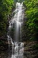 水ヶ滝 - panoramio.jpg