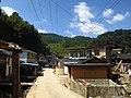 池家山村 - Chijiashan Village - 2016.09 - panoramio.jpg