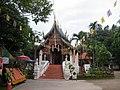 泰国清迈风情 - panoramio (5).jpg