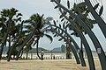 海月廣場 Haiyue Plaza - panoramio.jpg