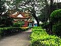漢民祠 Hanmin Shrine - panoramio.jpg