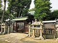 産霊神社 (笠松町).jpg