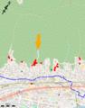 県営緑丘住宅地図.png