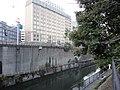 神田上水懸樋跡 - panoramio (4).jpg